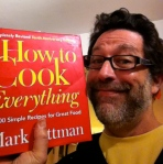 Bittman's bible